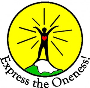 Express the Oneness!