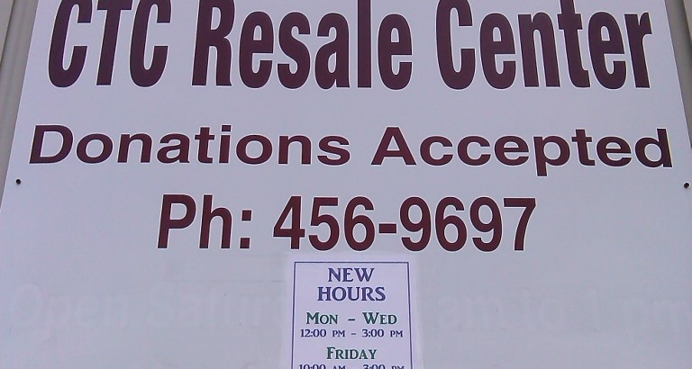 Resale-Sign-768x410